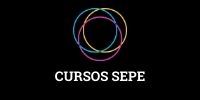 Cursos Sepe 2021