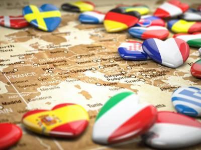 Europass (portfolio y suplemento europeo a los títulos oficiales)